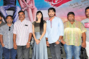 Premikudu first look launch photos-thumbnail-16