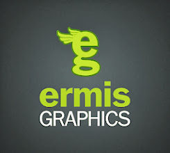 Ermis Graphics