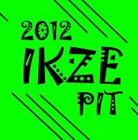 Jak rozliczyć ulgę podatkową za składkę emerytalną IKZE 2012