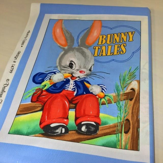 Bunny Tales_1_写真