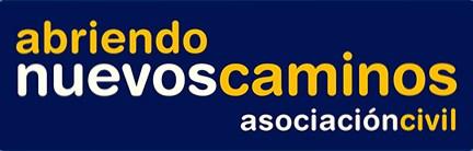 ABRIENDO NUEVOS CAMINOS, A.C.