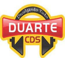 Duarte Cd&#39;s