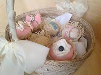 Galería de Cupcakes