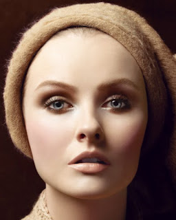 Upcoming Winter Makeup Tips At Home