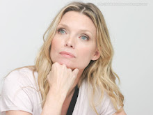 Michelle Pfeiffer hd wallpapers