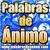 Lanzamiento: Palabras de Animo.com
