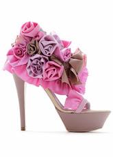 Shoe-o-logy
