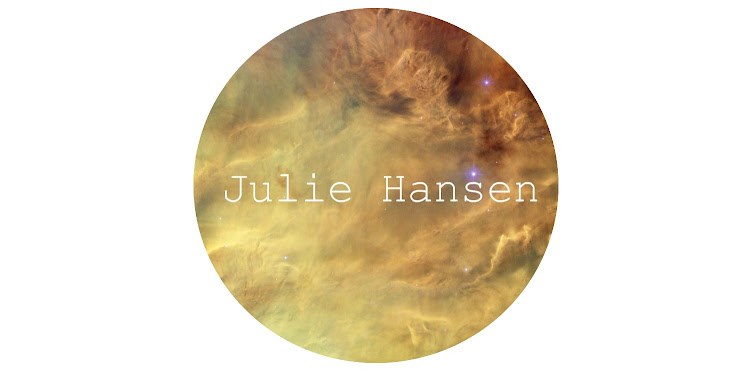 'Julie Hansen Photography †