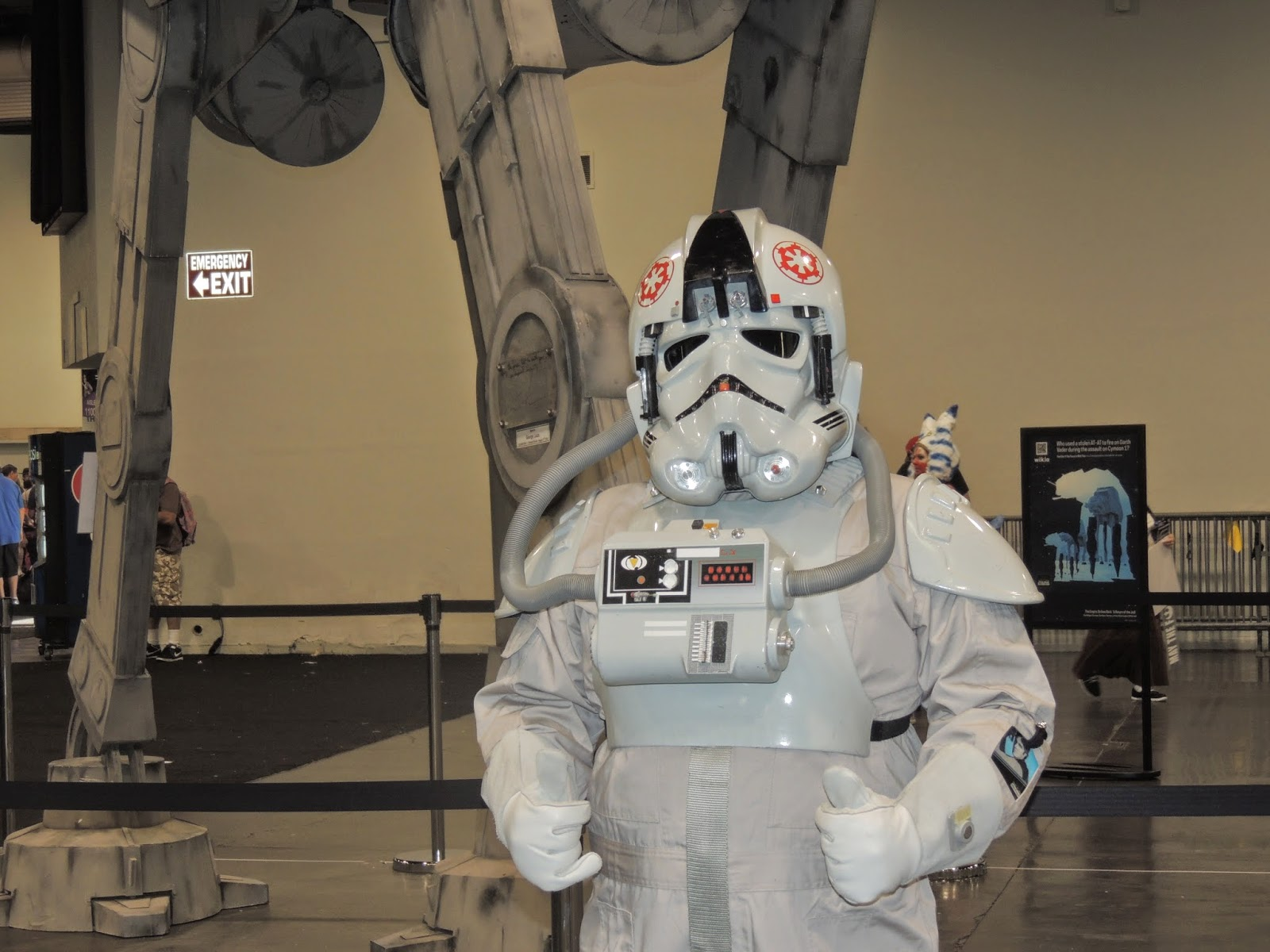 at-at-driver-star-wars-celebration-anaheim