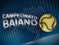 Campeonato Baiano 2016