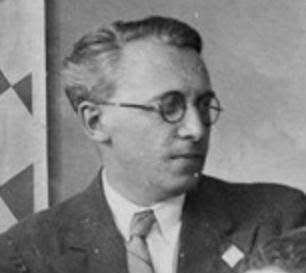 Victor Kahn