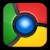 Download Google Chrome 37.0.2062.102 Terbaru 2014