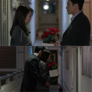 Sinopsis Oh My Venus Episode 10 Part 2