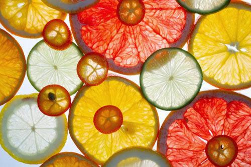 Le Vitamine e i Minerali