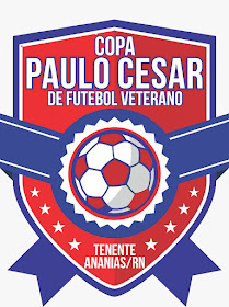 Copa Paulo César