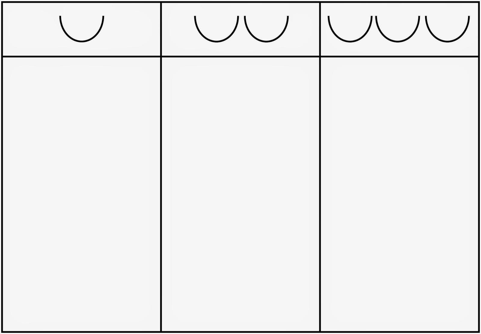 Lernstübchen: Silben klatschen