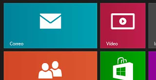 abrir correo Outlook windows 8