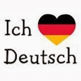 Wir lieben Deutsch!