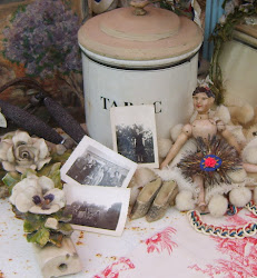 The Vintage Bazaar at Devizes
