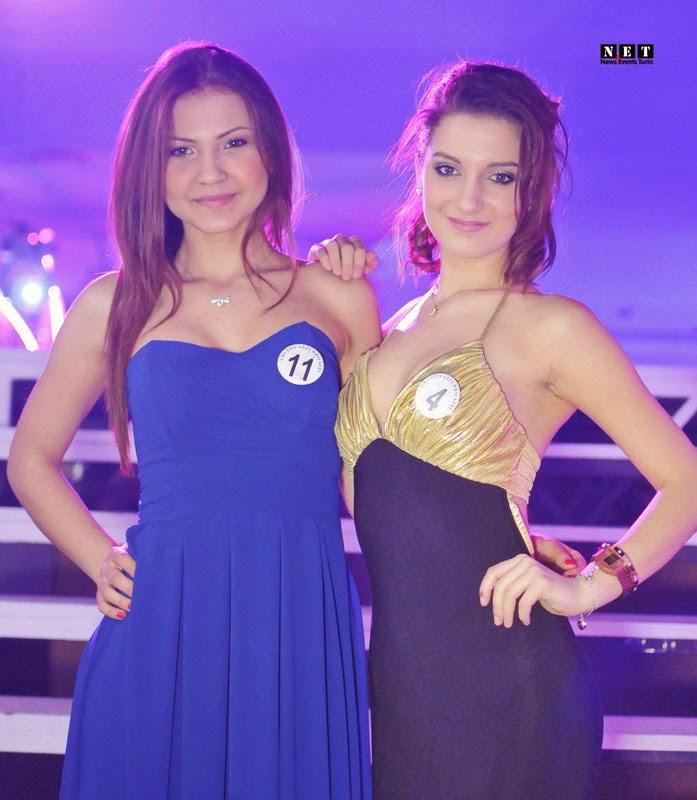Miss Glam discoteca Torino Italia