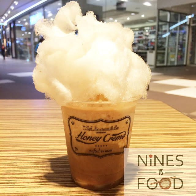 Nines vs. Food - Honey Creme Philippines-1.jpg