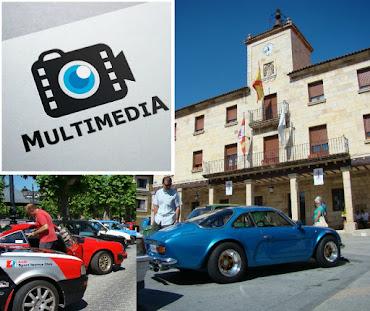 Multimedia: