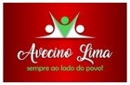 VEREADOR AVECINO LIMA