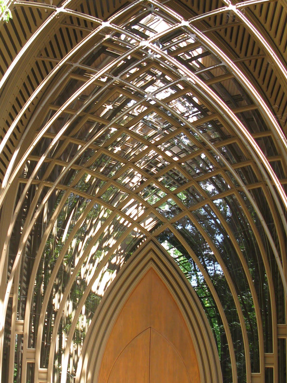 Eco architecture eco living e fay jones architecture for Jones architecture