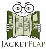 My Profile Page on Jacketflap