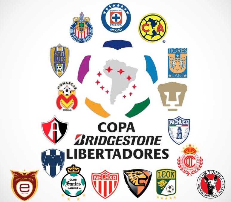 Imagenes Del Equipo De Futbol America - Club América Soccerway