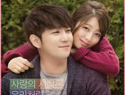 http://download-film-terbaru-gratiss.blogspot.com/2015/03/film-korea-cat-funeral-subtitle.html