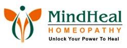 MindHeal Homeopathy