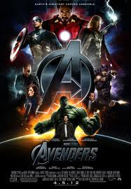 Avengers-movie-images-7