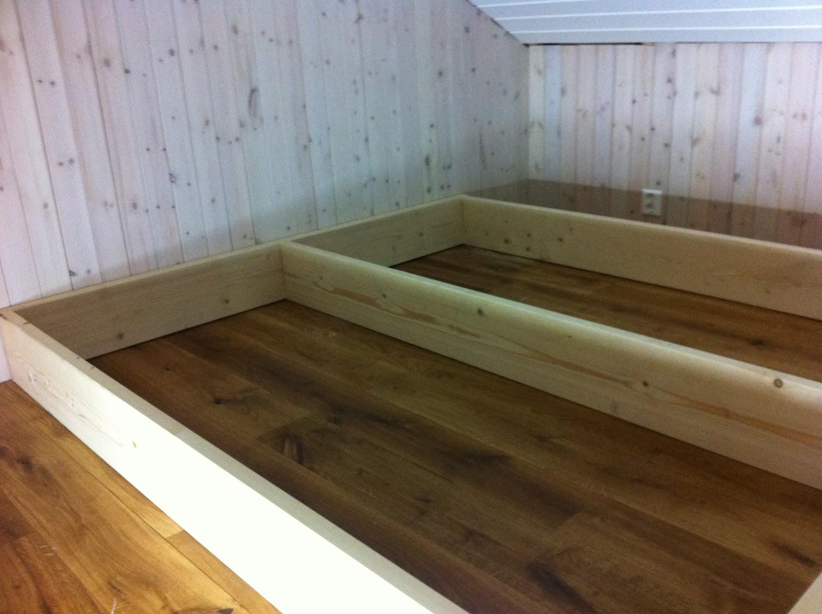seng af planker