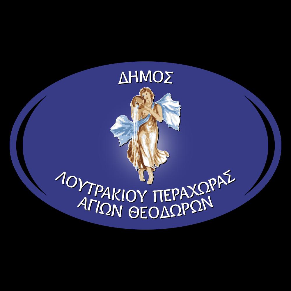 ΔΗΜΟΣ Λ.Π-ΑΓ.Θ