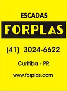 FORPLAS