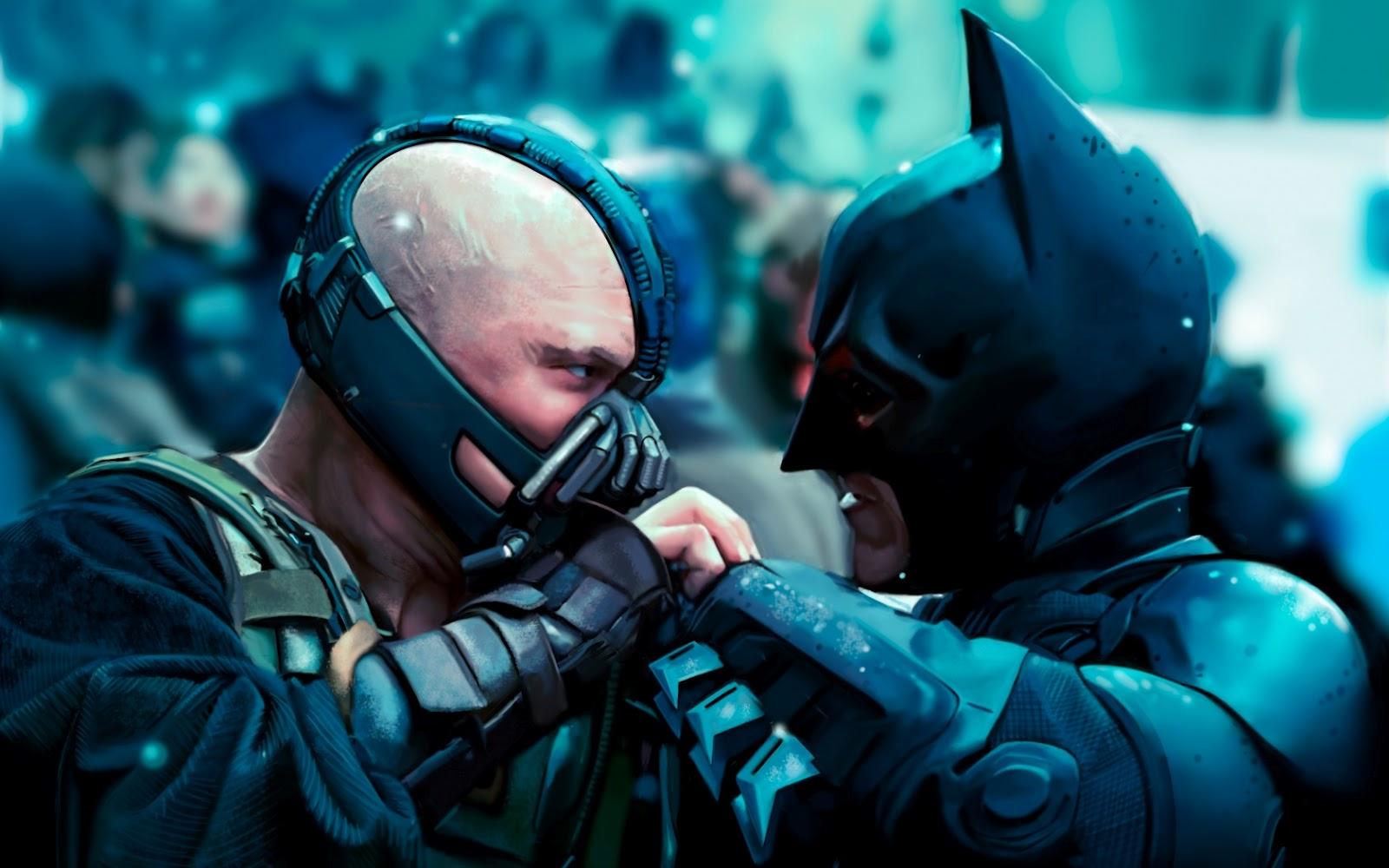 http://3.bp.blogspot.com/-cI6J7CmccSI/T8UH1_sspXI/AAAAAAAAB0M/GdDUiiMemeA/s1600/Batman_vs_Bane_Dark_Knight_Rises_HD_Wallpaper-Vvallpaper.Net.jpg
