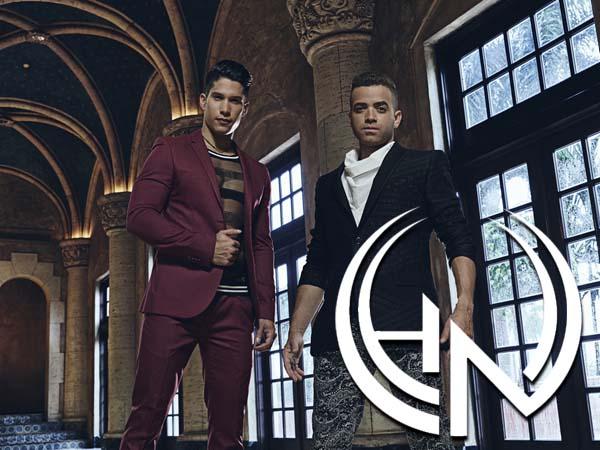 Comunicado-oficial-Chino-Nacho--cancelación-concierto-Bogotá
