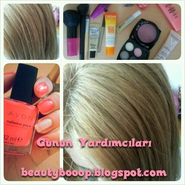 İnstabooop instagramda beautybooop