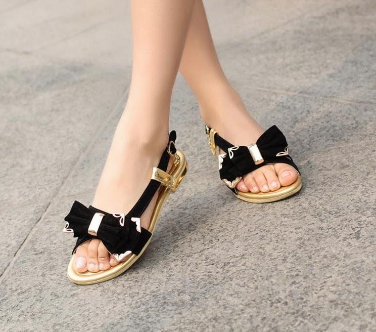 Luxury  Forward Shoes For Teenage Girls Google Search Love These Shoes