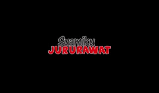 Suamiku Jururawat | Full Movie (2013) - The Full Movie Online