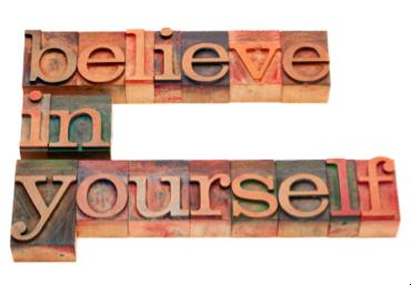 Activities for Children and Teens: Self-Esteem Boosting Worksheets