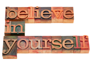 http://3.bp.blogspot.com/-cI9QT_VXNm4/T0QWFKlIfwI/AAAAAAAAABs/C72YKksImGA/s320/believe_in_yourself.png