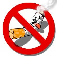 france paquet de cigarettes neutre interdiction de la cigarette lectronique toutes les. Black Bedroom Furniture Sets. Home Design Ideas