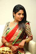 Isha Ranganath photos at Tasyaah Awareness Fashion Walk-thumbnail-20