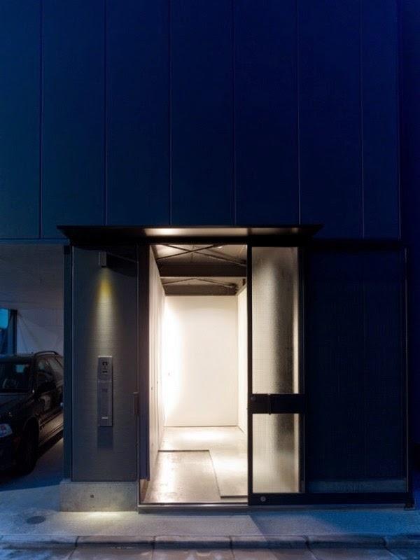 desain-arsitektur-bangunan-rumah-tinggal-mishima-house