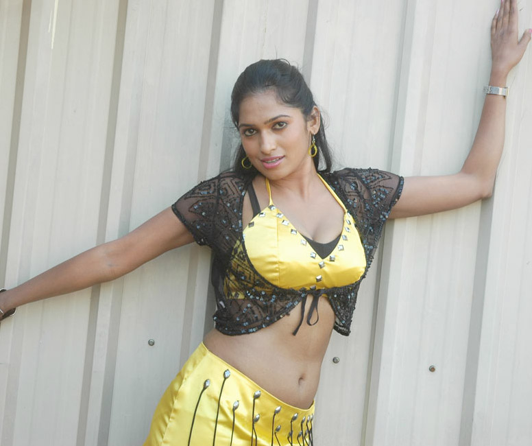 pictures from indian movies and actress january 2012