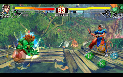 azzaapk+(3) Street Fighter IV [Apk+Data] v1.00.01 Full