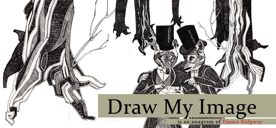 Draw My Image