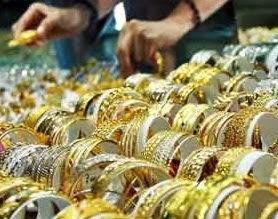 investasi emas